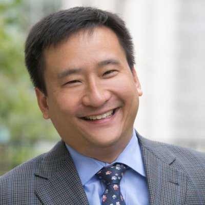 <b>Frank Wu</b>